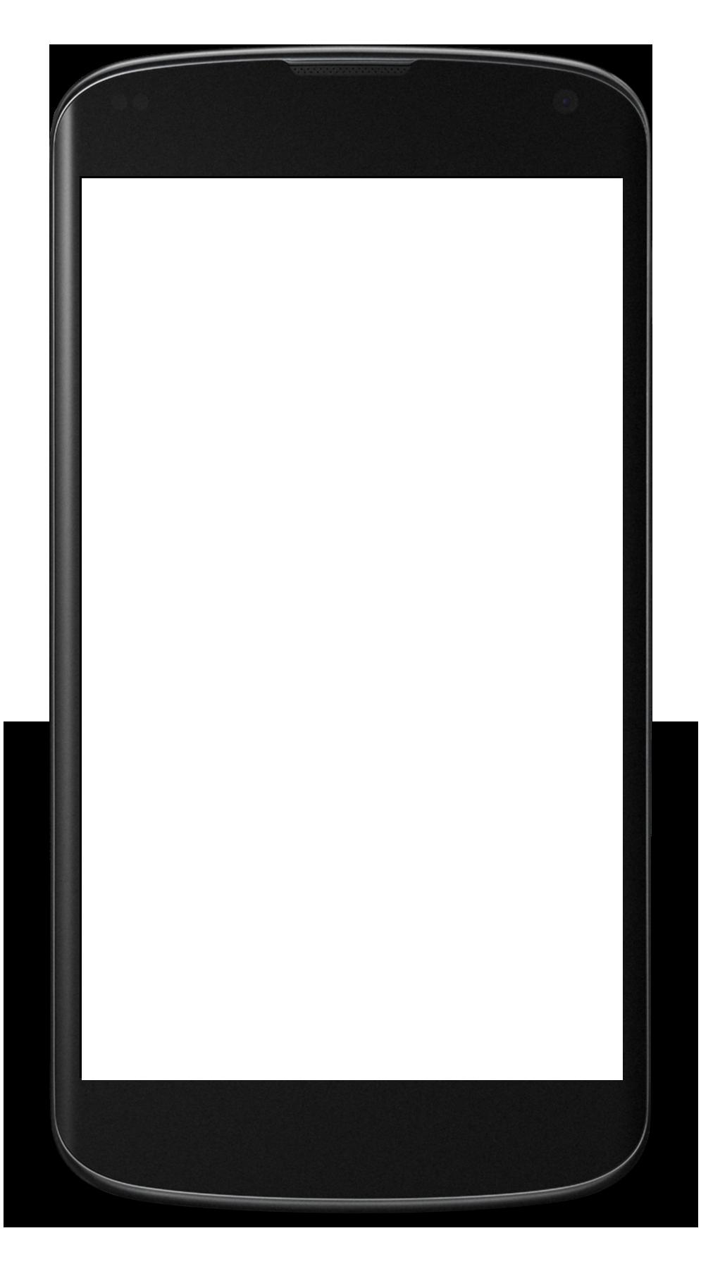 mac compatible wireless digital photo frame lFf