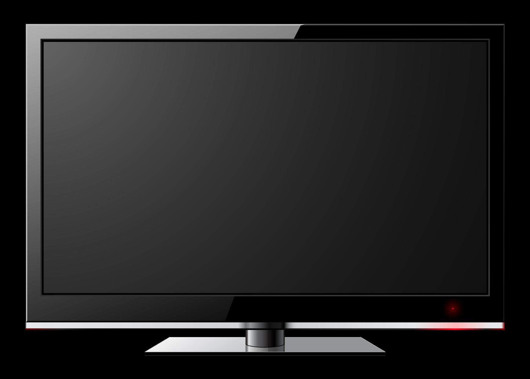 lcd tv icon - photo #20